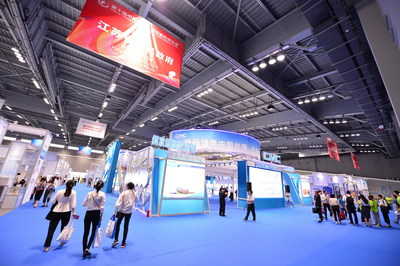 The 10th China (Taizhou) International Medical Expo successfully ended