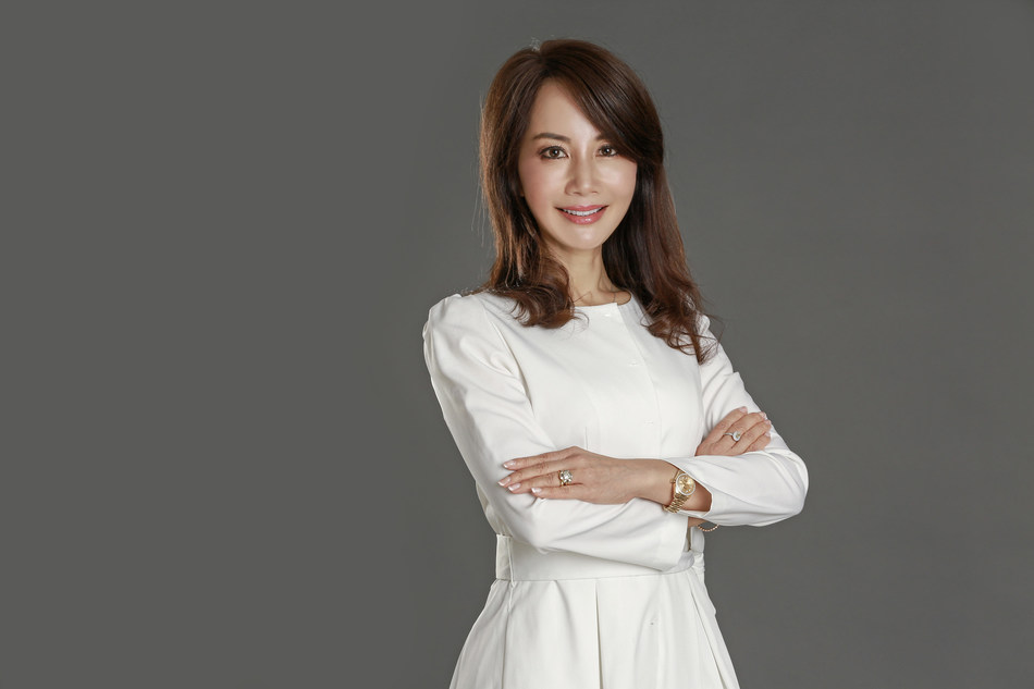 Ctrip CEO Jane Sun (pictured) has been named by Fortune as one of the Most Powerful Women in business internationally since 2017.