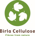 Birla Cellulose now maps 100% forest sources on Traceability...