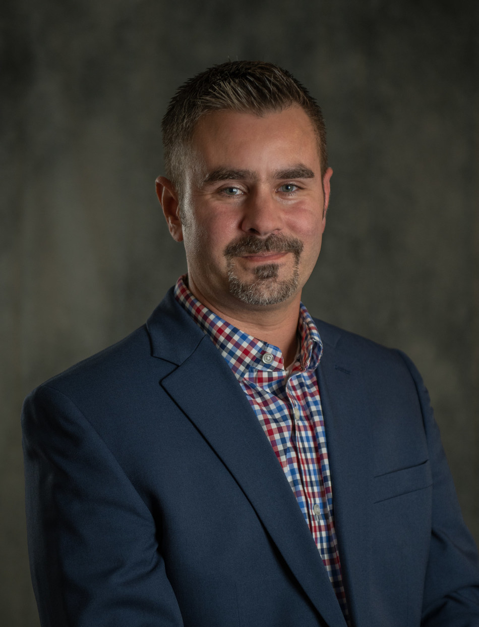 Industry veteran Travis Williams joins the TCL North America team.