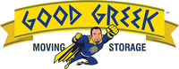 Good Greek Moving & Storage Named Official Mover of the Florida Panthers NHL Hockey Team