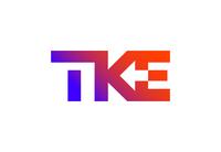 thyssenkrupp_Elevator_Logo