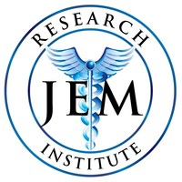 JEM Research Institute