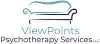 ViewPoints Psychotherapy Services LLC logo