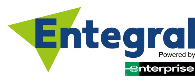 Entegral Powered by Enterprise
