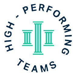 High-performing teams are driven by a common Purpose and they continuously work to create an environment of Clarity and Psychological Safety. The High-Performing Teams workshop builds on these three foundational concepts to help teams assess their strengths and opportunities for growth.