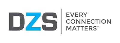 DASAN Zhone Solutions, Inc.