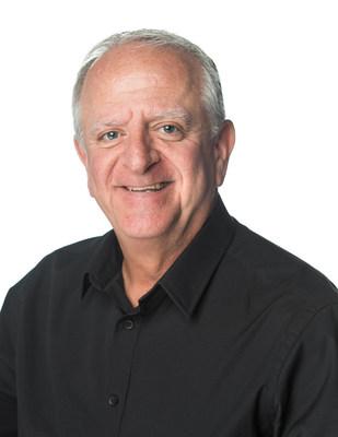 NAVC interim CEO Gene O'Neill