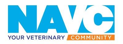 (PRNewsfoto/North American Veterinary Commu)