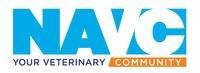 (PRNewsfoto/North American Veterinary Comm..)