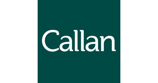 Callan Logo jpg?p=facebook.