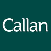 Callan Logo