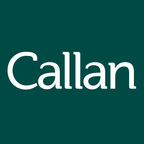 Callan Announces Two Alternatives Consulting Group Hires: David...