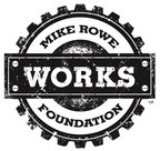 Mike Rowe's Foundation Awards 200 Work Ethic Scholarships with Support from Koch