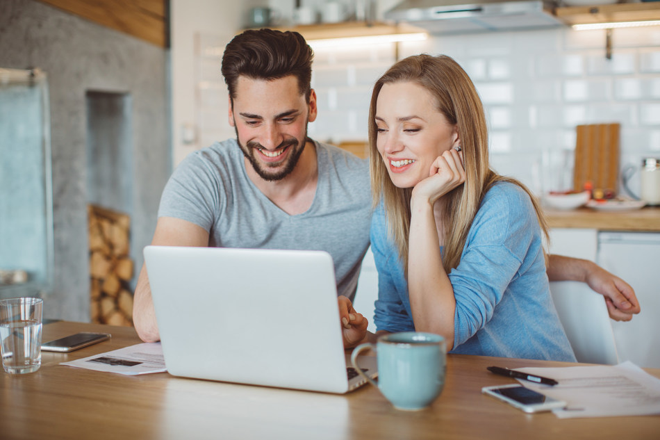 In recognition of National Credit Awareness Month, Atlanta-based Purchasing Power® offers help for consumers to better understand their financing options and the impact of credit card debt.