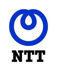 (PRNewsfoto/NTT Ltd.)
