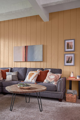 Valspar 174 Announces 2020 Colors Of The Year Inspired By Nature