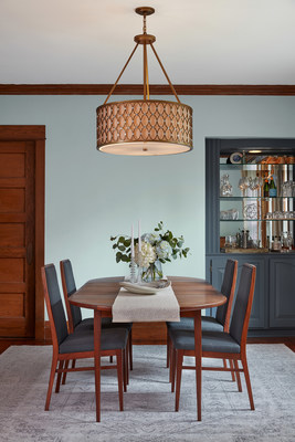 Kelsey's Dining Room in Grey Brook, Ithaca, N.Y.