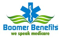 Boomer Benefits helps baby boomers navigate Medicare