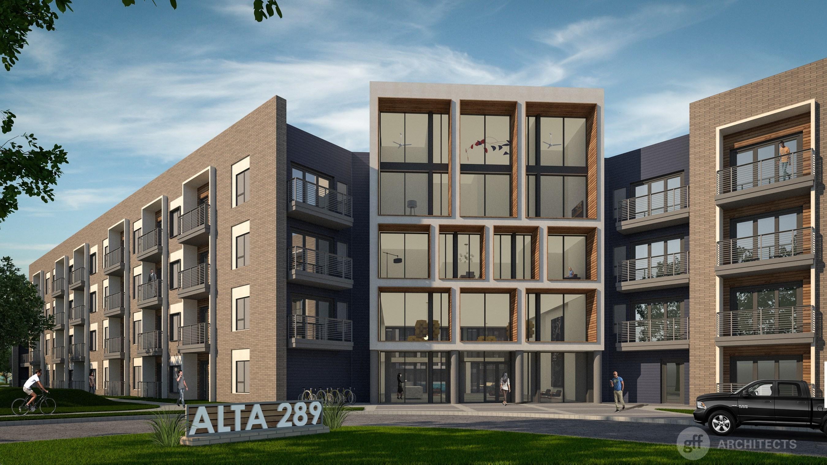 134 al shofar investment building for sale