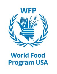World Food Program USA Innovation Accelerator seeks bold solutions to end global hunger