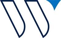 Webber Research & Advisory LLC
