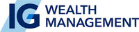 Logo: IG Wealth Management (CNW Group/IG Wealth Management)