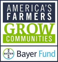 America's Farmers Logo