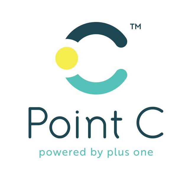 Plus One introduces Point C, a new approach to relocation programs