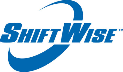 ShiftWise, an AMN Company, provides Software as a Service (SaaS) for the management of flexible, temporary and contract labor exclusively to the healthcare industry. ShiftWise delivers comprehensive contingent workforce management solutions to over 2,000 healthcare facilities of various types and specialties in 50 states nationwide by combining web-based applications with a complimentary suite of professional services.