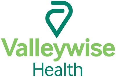 Health of Celeb Jaws