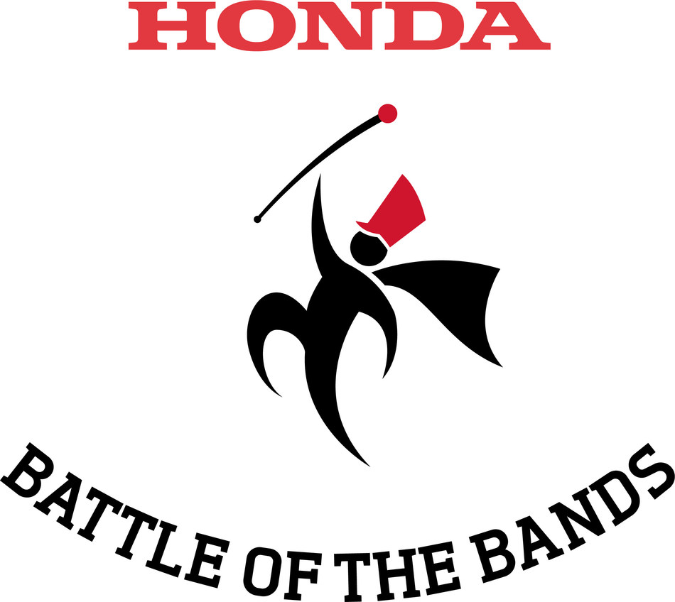 Honda is committed to supporting HBCUs by investing in their music education and academic programming through platforms like Honda Battle of the Bands.