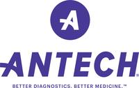 (PRNewsfoto/Antech Diagnostics)