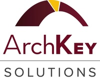 ArchKey Solutions brings The Power of Scale to life as the parent company to both Sachs Electric of St. Louis, MO and Parsons Electric of Minneapolis, MN. (PRNewsfoto/ArchKey Solutions)
