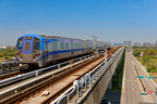Aii Policy Brief: Congress to Stop Passenger Railcars Purchases From China