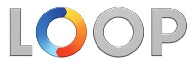 Loop Energy (CNW Group/Loop Energy)