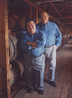 Edward A. Pechar Celebrates 50 Years In The Spirits Business