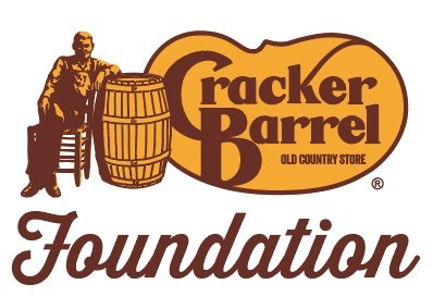 Cracker Barrel Old Country Store Foundation