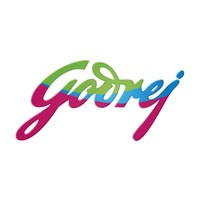 Godrej Group Logo