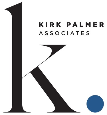 A dedicated HR executive search practice by Kirk Palmer Associates