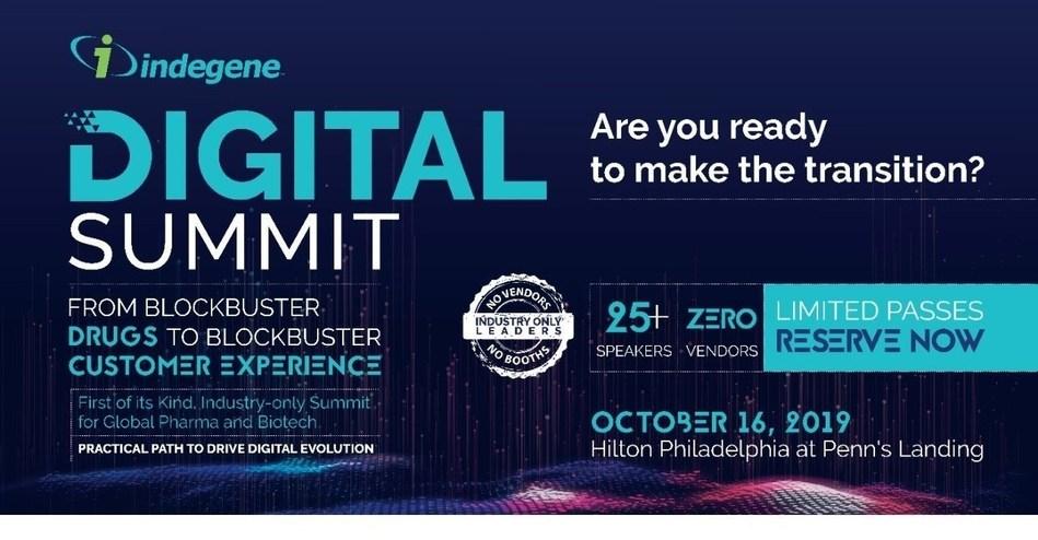 Indegene_Digital_Summit