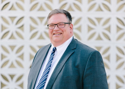 Kelly Potes, CEO