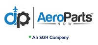 AeroParts Now, a wholly-owned subsidiary of Simon Group Holdings, is dedicated to advancing the aerospace industry through technological innovation that connects the dots between the industry's inventory management systems, vendors and customers. The company's comprehensive SaaS solution provides unique insights into some of the world's largest inventory management systems in real-time by allowing the systems' users to seamlessly synchronize inventory lists with existing marketplaces.