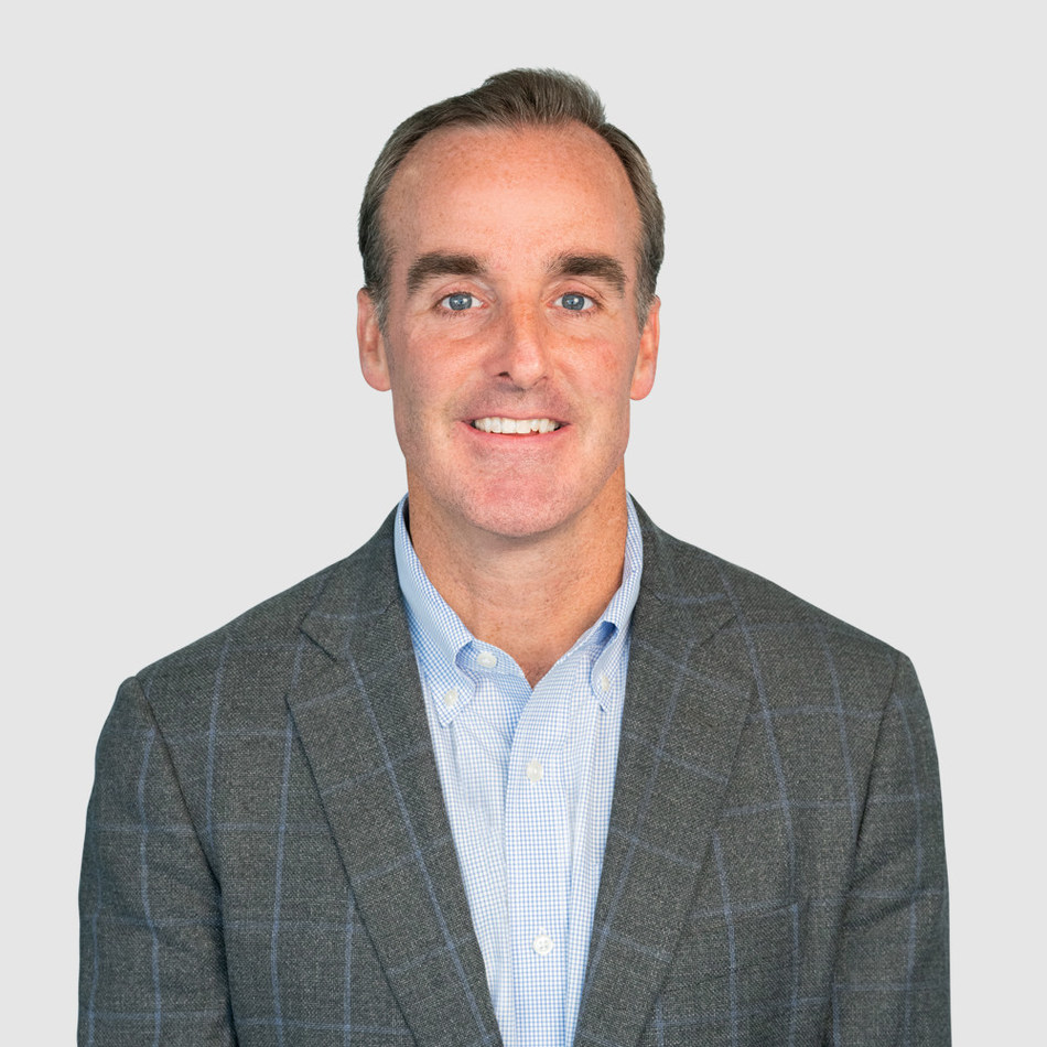 The Boston office of Cresa, the world's largest tenant-only commercial real estate firm, is proud to announce that Mark Mulvey has joined the firm as managing principal. In this role, Mark will bring his 20+ years of experience to bear on behalf of the firm's occupier clients in Boston, North America, and around the world.