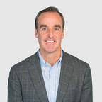 Cresa Boston Welcomes Mark Mulvey as Managing Principal