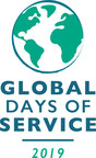 Walden University Hosts Its 14th Annual Global Days of Service