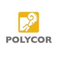 (PRNewsfoto/Polycor Inc.)