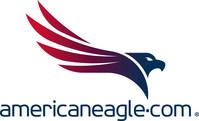 Americaneagle.com logo