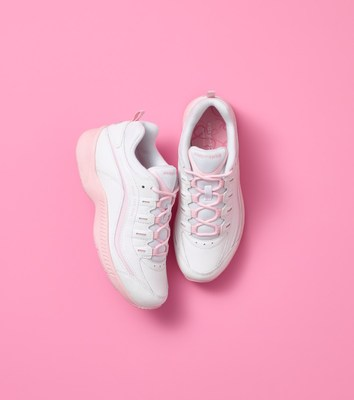 ffany shoes on sale 2019
