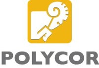 Logo : Polycor (Groupe CNW/Polycor Inc.)